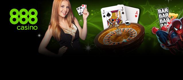 casino-header-888casino