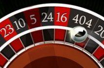 888казино развиват лайв направлением