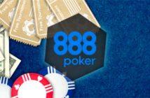 обзор рума 888poker