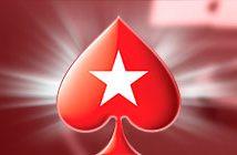 Обзор популярного покерного рума Pokerstars
