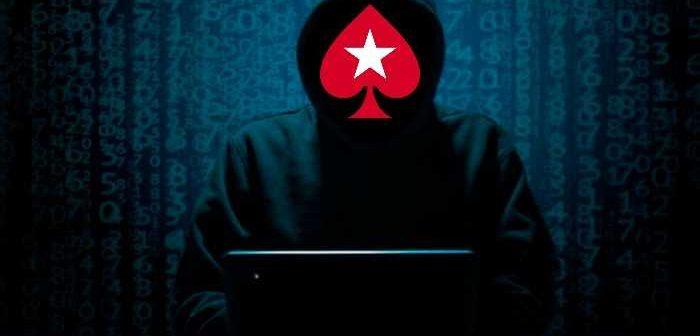 Анонимные столы на ПокерСтарс