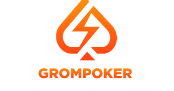 Громпокер