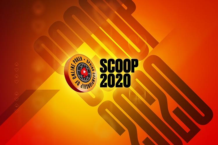 Весенний чемпионат по онлайн-покеру 2020