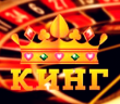 казино Кинг