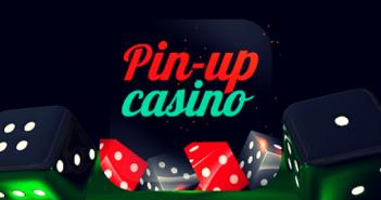 Онлайн-казино Пин-Ап